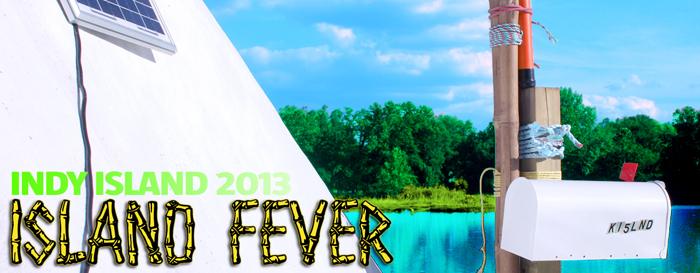 island-fever-banner_700